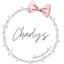 Charlys Handmade